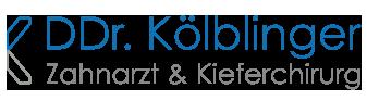 ÖGMKG-Logo